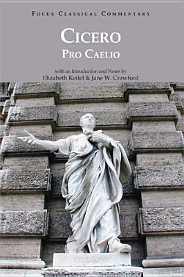 Cicero By Keitel, Elizabeth/ Crawford, Jane W.